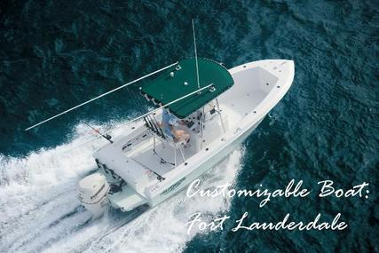 Bluewater Sportfishing 2150 for sale in United States of America for P.O.A.