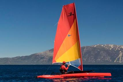 Hobie Cat Mirage Adventure Island for sale in United States of America for $5,299 (£3,873)