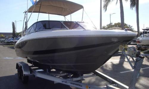 Image of Regal 2100 LSR for sale in United States of America for $24,900 (£17,832) Tampa, FL, United States of America