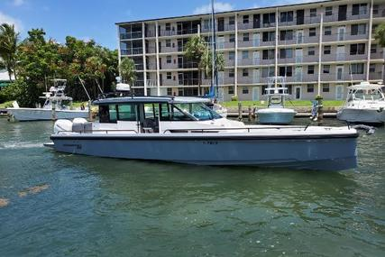 Axopar 37 Sports Cabin for sale in United States of America for $289,500 (£213,134)