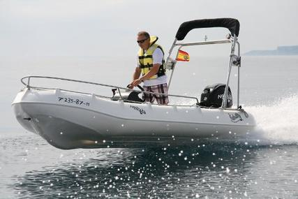 WHALY 435 R for sale in United States of America for $5,195 (£3,755)