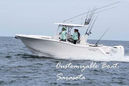 Tidewater 280 CC Adventure for sale in United States of America for P.O.A.