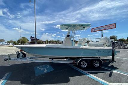 Shearwater 260 Carolina Flare for sale in United States of America for P.O.A.
