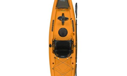 Image of Hobie Compass for sale in United States of America for $2,349 (£1,729) Fort Lauderdale, FL, United States of America