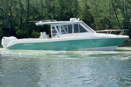 Everglades 350LX for sale in United States of America for $399,999 (£310,142)