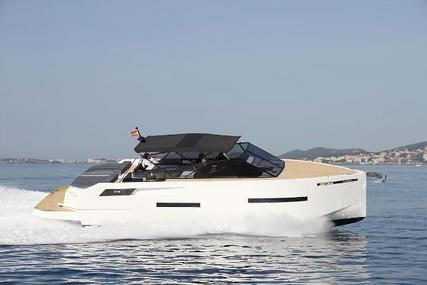 De Antonio Yachts D46 Open for sale in United States of America for P.O.A.