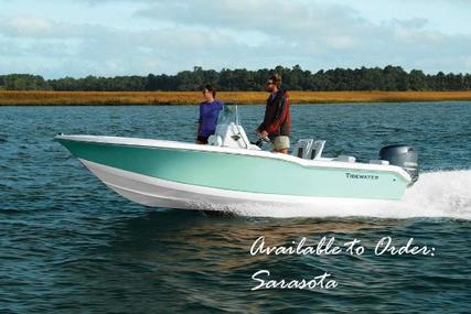 Tidewater 180 CC Adventure for sale in United States of America for P.O.A.