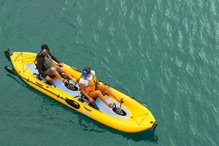 Hobie i14T for sale in United States of America for $4,089 (£3,170)