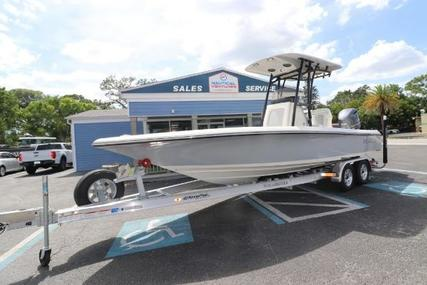 Shearwater 250 CAROLINA BAY XTE for sale in United States of America for P.O.A.