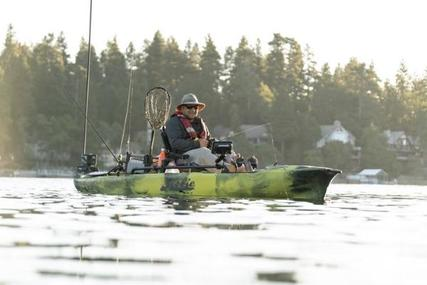 Hobie Pro Angler 12 with 360 Drive for sale in United States of America for $4,799 (£3,469)
