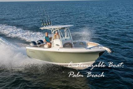 Sailfish 242 CC for sale in United States of America for P.O.A.