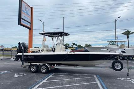 Shearwater 25 LTZ for sale in United States of America for $65,900 (£51,096)