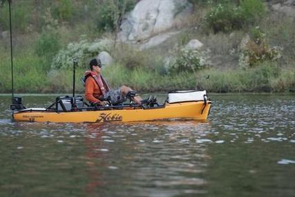 Hobie MIRAGE PRO ANGLER 12 for sale in United States of America for $3,899 (£2,792)