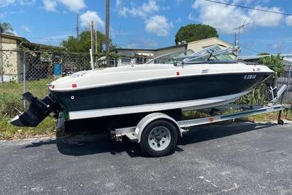 Bayliner 175 Bowrider for sale in United States of America for $10,850 (£7,843)
