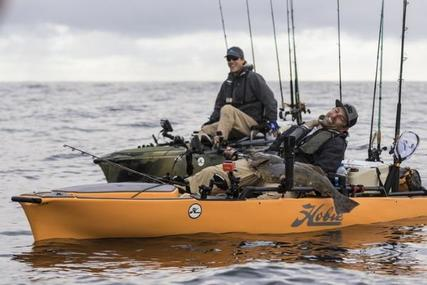 Hobie MIRAGE PRO ANGLER 14 for sale in United States of America for $4,049 (£2,900)