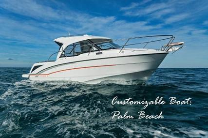 Beneteau Antares 8 for sale in United States of America for P.O.A.