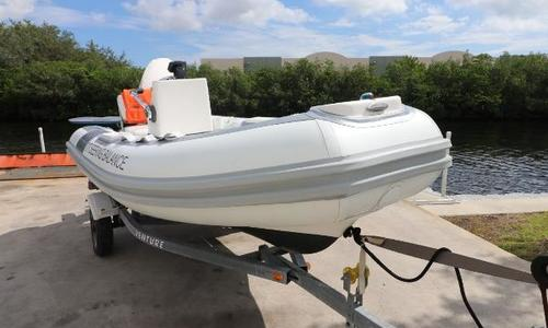 Image of Novurania 360 for sale in United States of America for $10,900 (£7,850) Fort Lauderdale, FL, United States of America