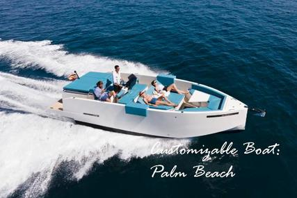 De Antonio Yachts D28 DECK for sale in United States of America for P.O.A.