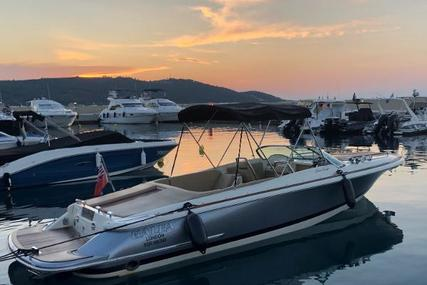 Chris-Craft Corsair 25 for sale in Greece for £99,000