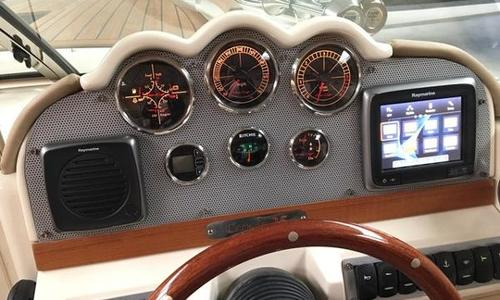 Image of Chris-Craft Corsair 25 for sale in Greece for £99,000 Thessaloniki, Greece