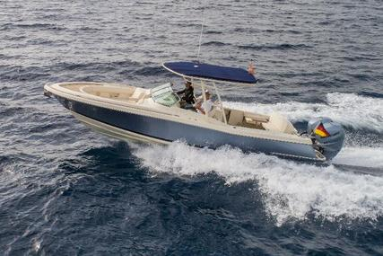 Chris-Craft Calypso 30 for sale in Spain for £210,000