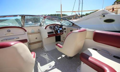 Image of Chris-Craft Lancer 22 Rumble for sale in Spain for €33,500 (£28,837) Mallorca, Spain