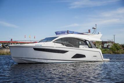 Sealine F530 for sale in Latvia for €720,000 (£650,236)