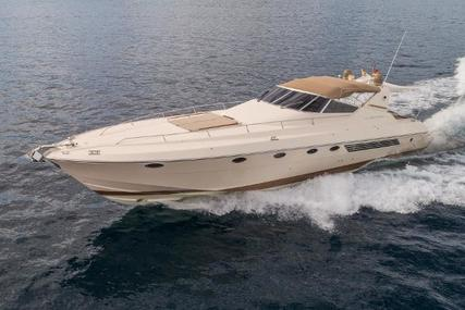 Riva 60 Bahamas Special for sale in Spain for €399,000 (£346,384)
