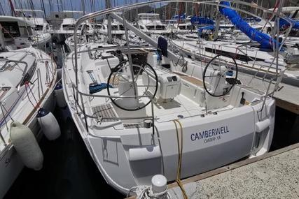 Jeanneau Sun Odyssey 479 for sale in British Virgin Islands for $199,000 (£154,296)
