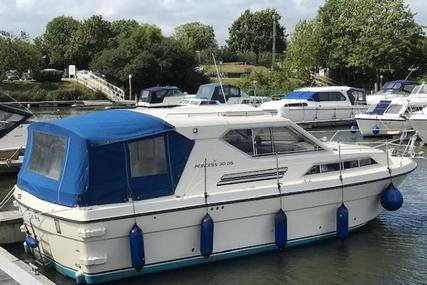 Princess 30 DS for sale in United Kingdom for £32,500