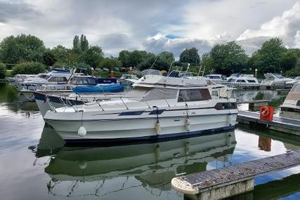 Birchwood 33 Viceroy for sale in United Kingdom for £24,950