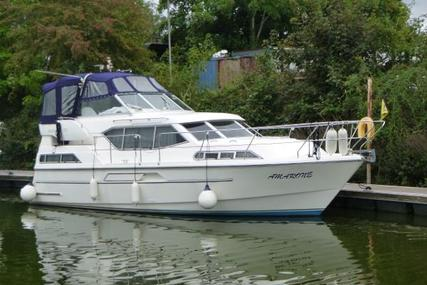 Westwood A35 for sale in United Kingdom for £124,950