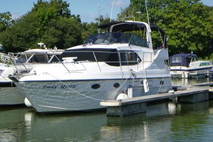 Rosebank 34 for sale in United Kingdom for £79,950
