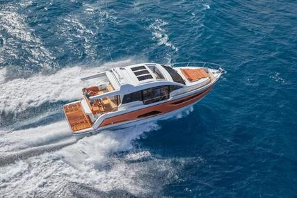 Sealine C430 for sale in United Kingdom for £567,096