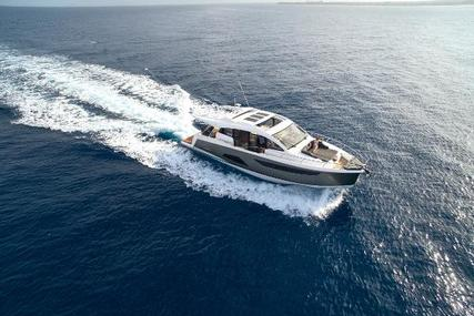 Sealine C530 for sale in United Kingdom for £979,917