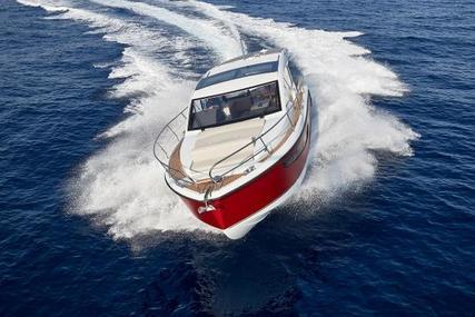 Sealine C335V for sale in United Kingdom for £315,300