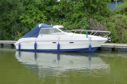 Hardy Marine Seawings for sale in United Kingdom for £18,950