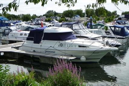 Marex 280 Holiday for sale in United Kingdom for £54,500