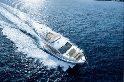 Sealine F430 for sale in United Kingdom for P.O.A.