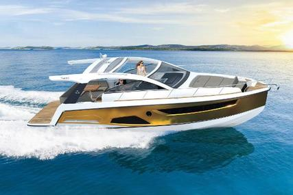 Sealine S430 for sale in United Kingdom for £507,536