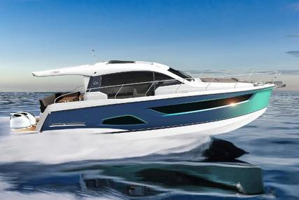 Sealine C390V for sale in United Kingdom for £437,095