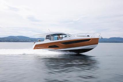 Sealine C390 for sale in United Kingdom for £410,358