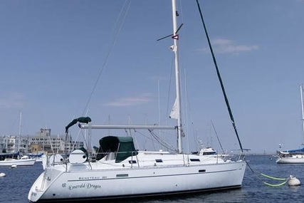 Beneteau Oceanis 331 for sale in United States of America for $60,000 (£44,041)
