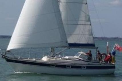 Hallberg-Rassy 312 for sale in United Kingdom for £28,000