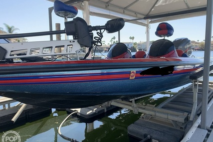 Skeeter 20i for sale in United States of America for $32,800 (£25,432)