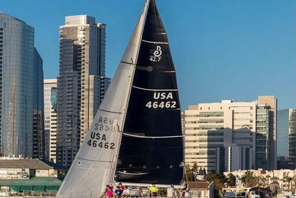 Beneteau First 42S7 for sale in United States of America for $89,900 (£69,705)