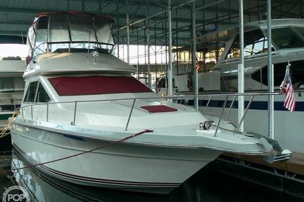 Sea Ray 345 Sedan Bridge for sale in United States of America for $30,000 (£23,261)