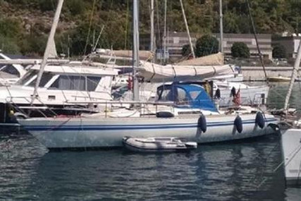 SIRENA YACHTS 38 for sale in Turkey for €43,000 (£39,270)
