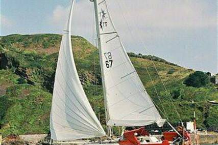 Westerly Tempest for sale in United Kingdom for £24,950