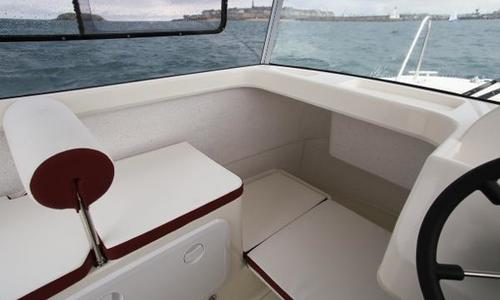 Image of Smartliner Fisher 23 for sale in United Kingdom for £33,950 Plymouth, United Kingdom